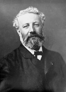 Jules Gabriel Verne