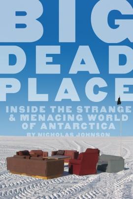 big-dead-place