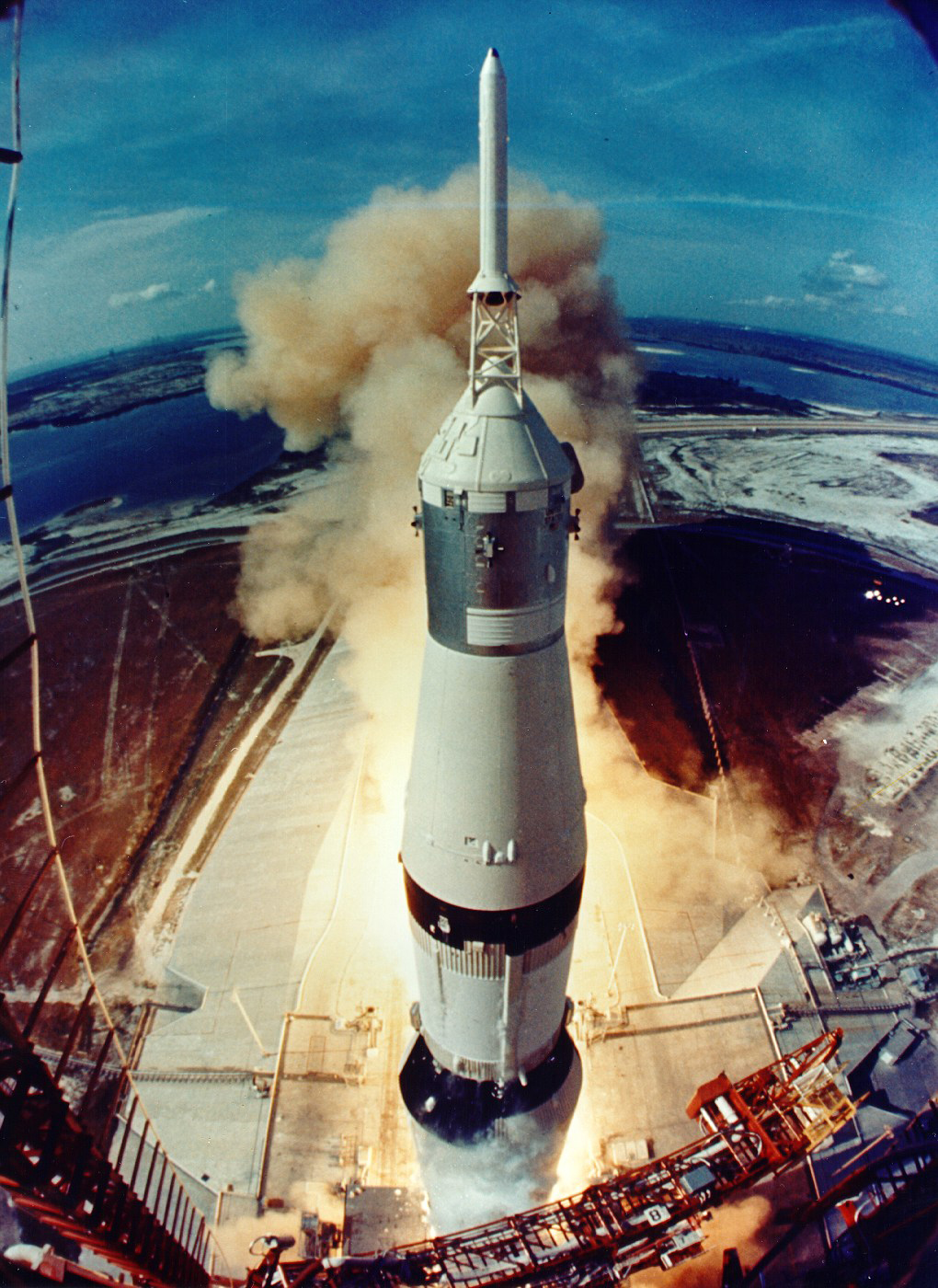 apollo space program latest - photo #15