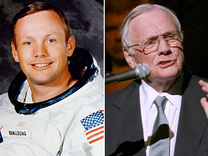 neil armstrong fact monster - photo #36