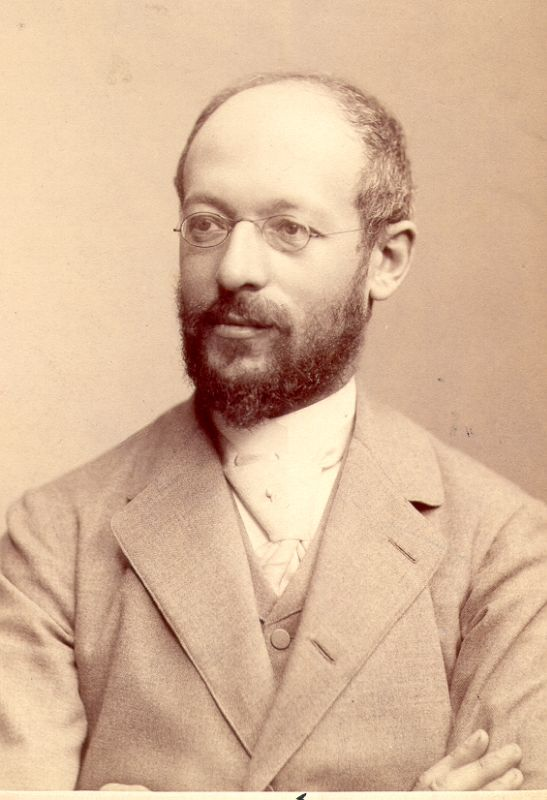 Simmel essays