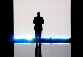trump-silhouette-554x380