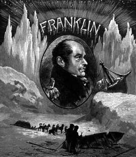 franklin-expedition01[1]