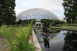 the-climatron-the-first