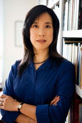 chan_publicity photo Pauline W. Chen