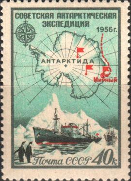 524f2a83ee122946bfa2ad01dbae8a57--moleskine-postage-stamps