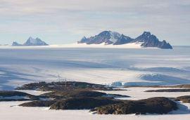 australian-antarctic-territory-7d9eddc4-8b9e-4af0-8e3b-8c2c376ee52-resize-750