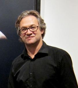 Michael_Benson,_artist,_writer,_filmmaker