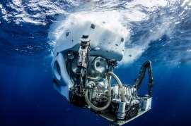 Alvin_underwater1280_506853