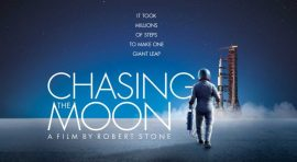 ChasingTheMoon_2560x1440_for-Avalon-879x485