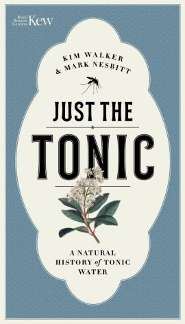 just-the-tonic-cover
