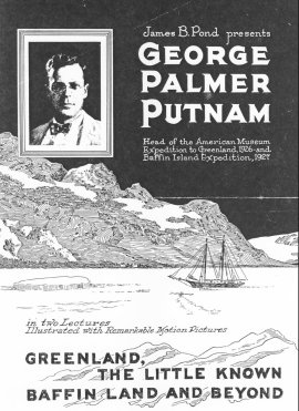 PutnamBook_14.