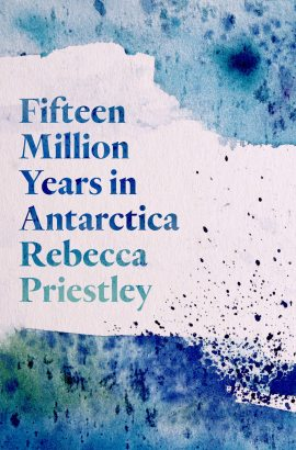 Fifteen_Million_Years_in_Antarctica__54648.1558664514