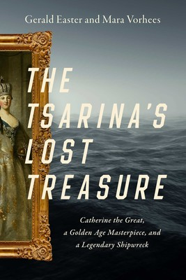 the-tsarinas-lost-treasure-9781643135564_lg
